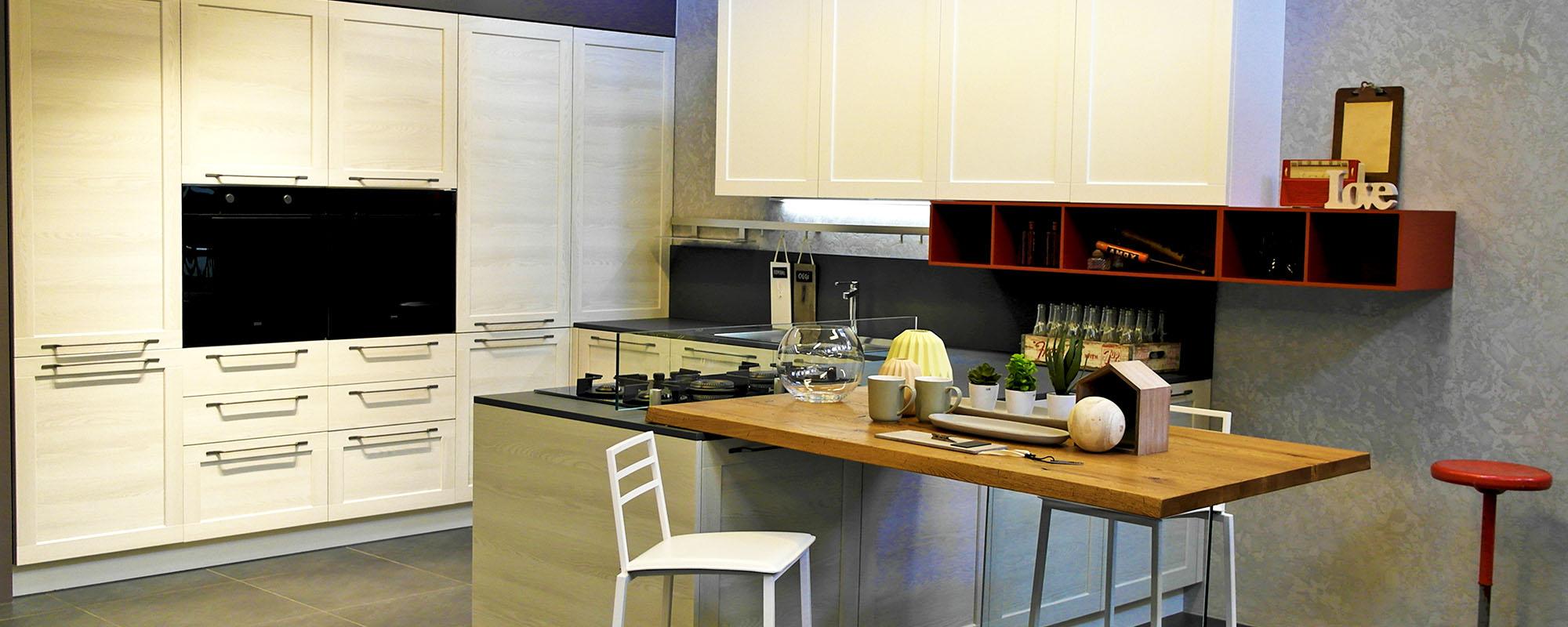 Cucine Componibili Cucina.Trova Le Migliori Soluzioni Di Cucine Componibili A Padova
