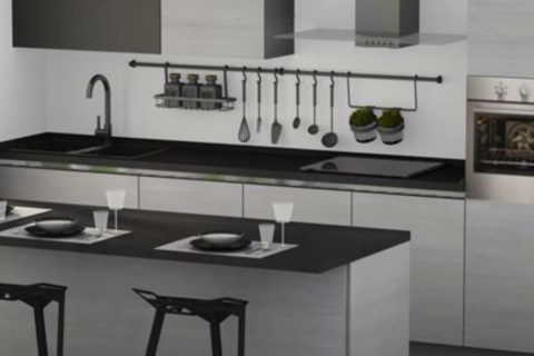 trova le migliori soluzioni di cucine componibili a padova, da ... - Soluzioni Cucine