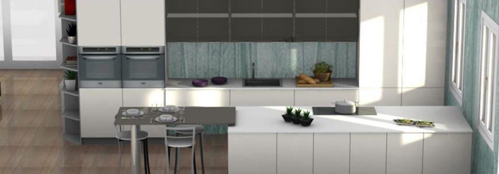 progettazione-cucina5