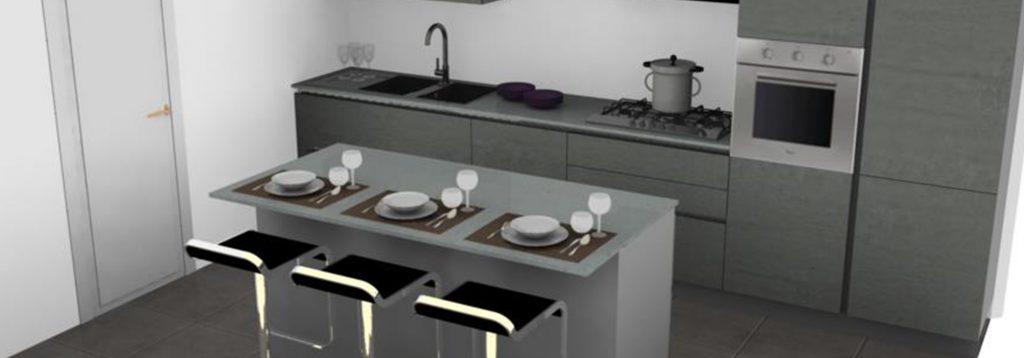 progettazione-cucina6