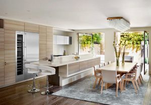 Cucina-Open-Space
