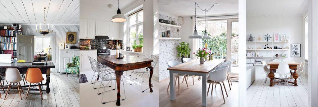 moderno-rustico-tavolo-sedie2
