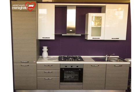 Outlet modulnova. simple outlet cucine with outlet cucine design