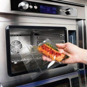 Elettrodomestici utili in cucina cucine padova - Abbattitore per casa ...