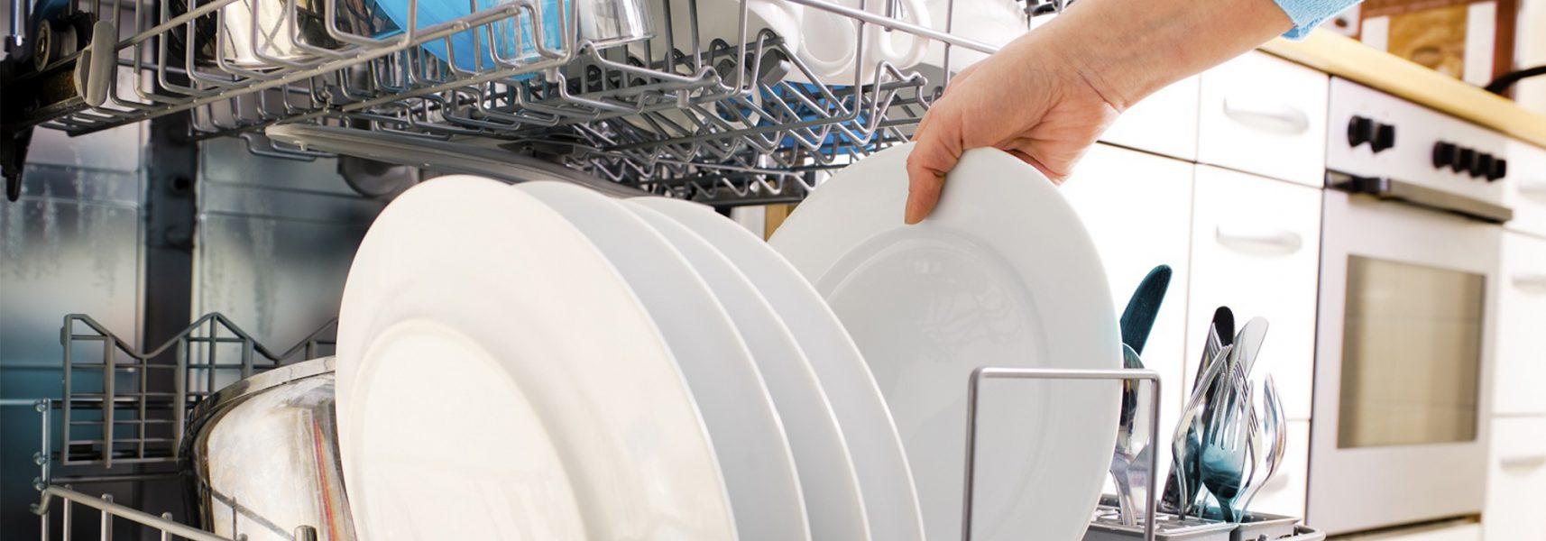 come scegliere la lavastoviglie