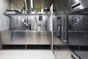 cucine-professionali-5
